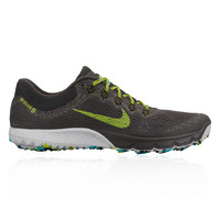 Nike Zoom Terra Kiger 2 Running Shoes - FA14