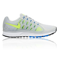Nike Zoom Vomero 9 Running Shoes - FA14