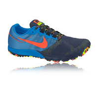 Nike Zoom Wildhorse 2 Running Shoe - FA14