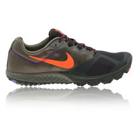 Nike Zoom Wildhorse 2 Running Shoes - FA14