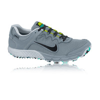 Nike Zoom Wildhorse Gore-Tex Trail Running Shoes - HO14