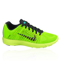 Nike Lunaracer+ 3 Running Shoes - FA14