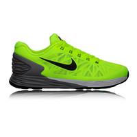 Nike Lunarglide 6 Running Shoe - FA14
