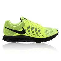 Nike Zoom Pegasus 31 Running Shoe - FA14