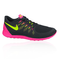 Nike Free 5.0 '14 Women's Running Shoes - FA14
