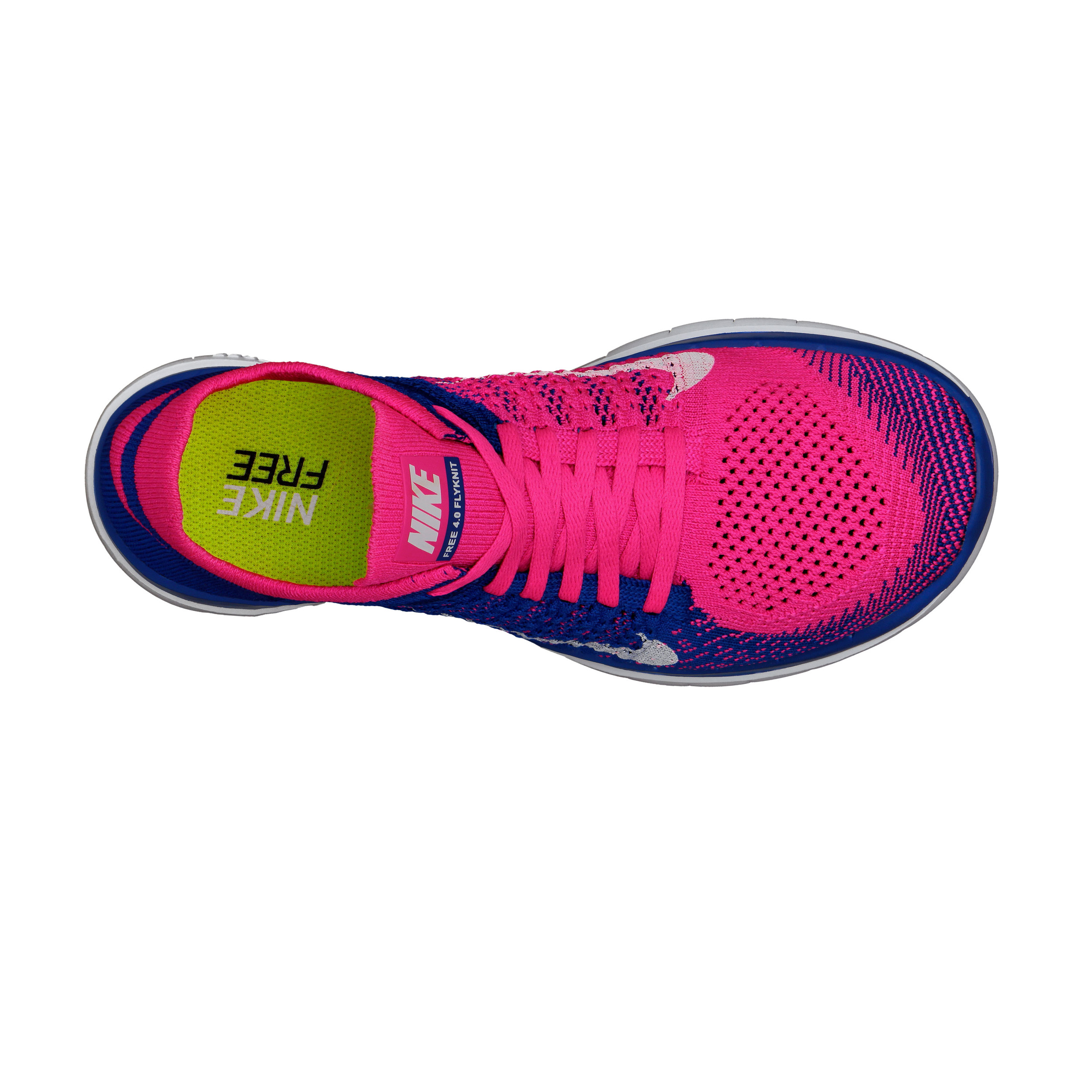 Es Es Producto Nik10557 Nike Free Flyknit 4,0 Women 27s Running Shoes ~ Fa14 best Price