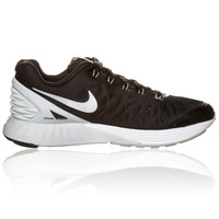 Nike Junior Lunarglide 6 (GS) - FA14