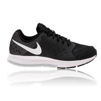 Nike Zoom Pegasus  31 (GS) - FA14