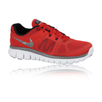 Nike Flex 2014 RN (GS) Junior Running Shoes - FA14