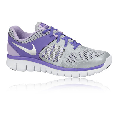 Nike Flex 2014 RN (GS) Junior Running Shoes - FA14 picture 1