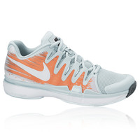Nike Zoom Vapor 9.5 Tour Women's Court Shoes - SU14