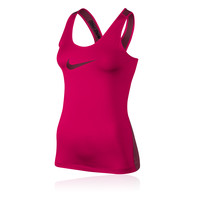 Nike Pro Tank Women's Vest - FA14