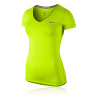 Nike Pro Women's Training T-Shirt - HO14