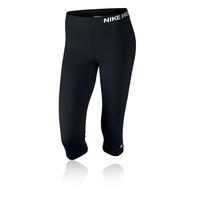 Nike Pro Women's Running Capri Tights - FA14