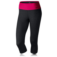 Nike Dri-Fit Legend 2.0 Women's Capri Running Tights - FA14