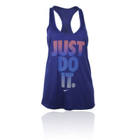 Nike Graphic 14 Were Women's Tank Top Training Vest - FA14