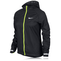 Nike Impossibly Light Women's Running Jacket - FA14