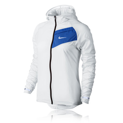 Nike Impossibly Light Women S Running Jacket Fa14