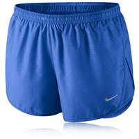 Nike Mod Tempo Emboss Women's Running Shorts - FA14