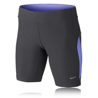 Nike 8 Inch Filament Women's Tight Running Shorts - FA14