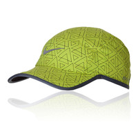 Nike RU Seasonal AW84 Running Cap - SU14