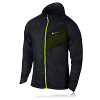 Nike Impossibly Light Running Jacket - FA14