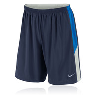 Nike 9 Inch Pursuit 2-In-1 Running Short - FA14