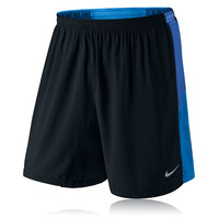 Nike Pursuit 7 Inch 2-In-1 Running Shorts - FA14