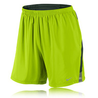 Nike 7 Inch Distance Running Short - FA14