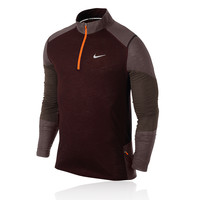 Nike Trail Kiger Half Zip Running Top - FA14