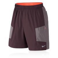 Nike 7 Inch Trail Kiger Running Shorts - FA14