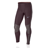 Nike Trail Kiger Running Tights - FA14