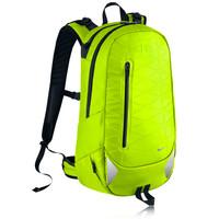 Nike Cheyenne Vapor II Running Backpack - FA14