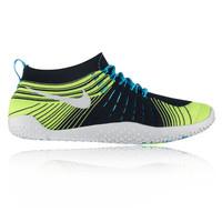 Nike Hyperfeel Cross Elite Women's Training Shoes