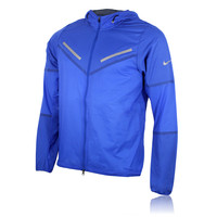 Nike Cyclone Running Jacket