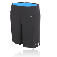 Nike 9 Inch Instinct Running Short