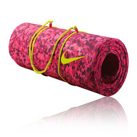 Nike Training Mat - HO14