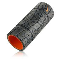 Nike Textured Foam Roller 13inch - HO14