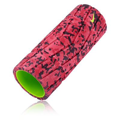 Nike Textured Foam Roller 13inch - HO14 picture 1