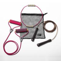Nike Training Kit - HO14
