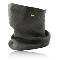 Nike Sphere Neck Warmer - HO14