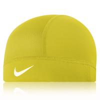 Nike Pro Combat Hypercool Skull Cap