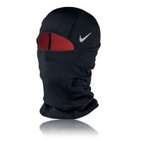 Nike Pro Combat Thermal Hood - HO14