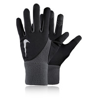 Nike Element Thermal Run Gloves - HO14