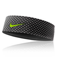Nike Dri-Fit 360 Headband - HO14