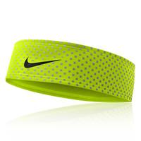 Nike Dri-Fit 360 Headband - HO14