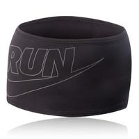 Nike Running Doublewide Headband 2.0 - HO14