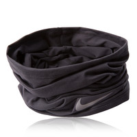 Nike Running Wrap - HO14