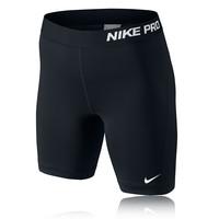Nike Pro 7 Inch Women's Running Shorts - FA14