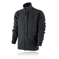 Nike Tech Fleece N98 Jacket